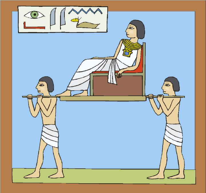 Egyptian_30