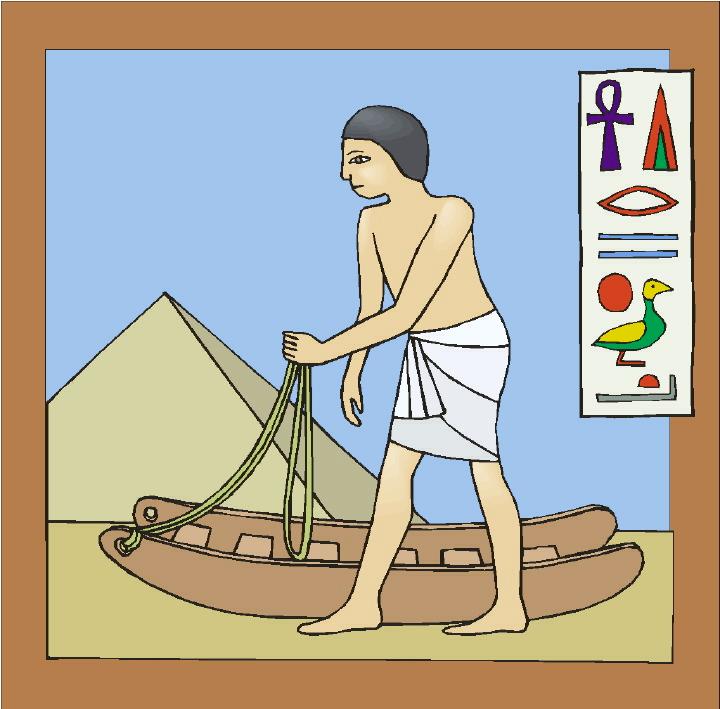 Egyptian_46