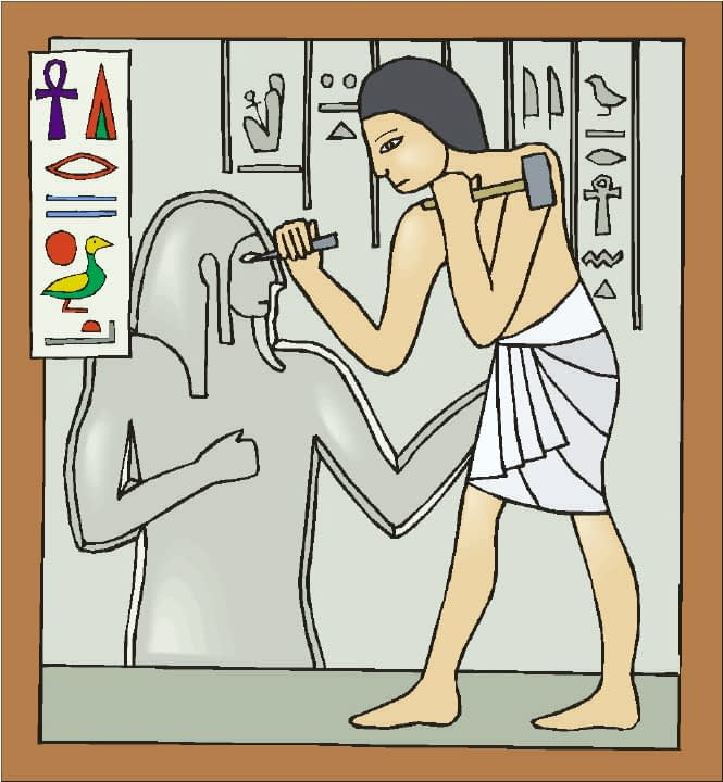 Egyptian_86