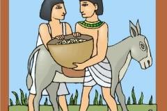 Egyptian_66
